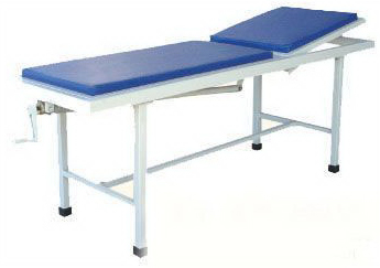 Hospital Furniture Hospital Beds Examination Table